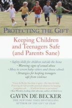 Protecting The Gift - Parenting Books