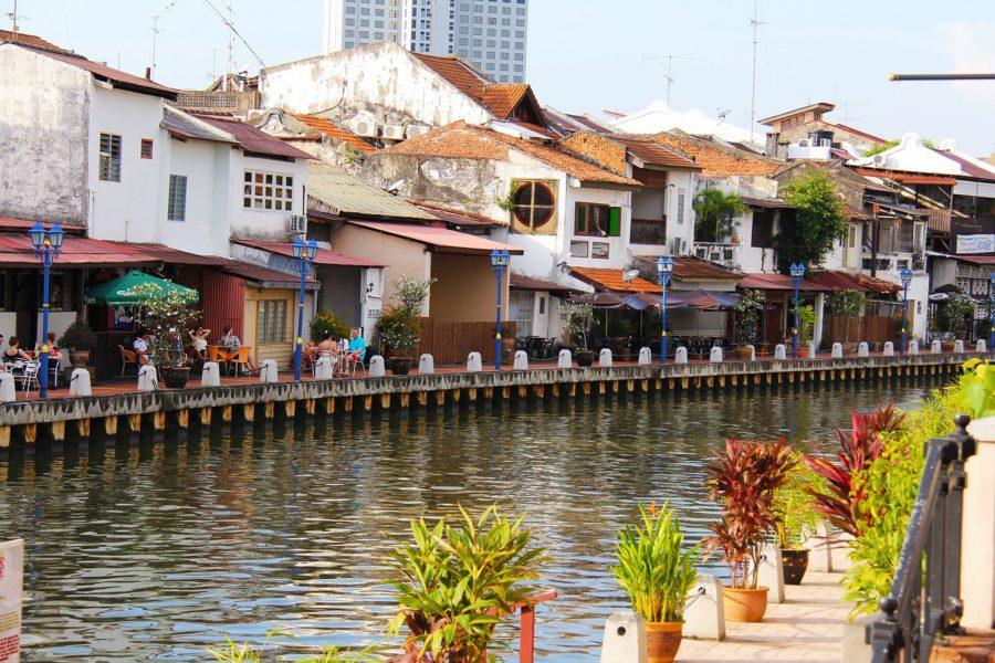 Asia's Vernacular Architecture | Understanding Cultures & Cities