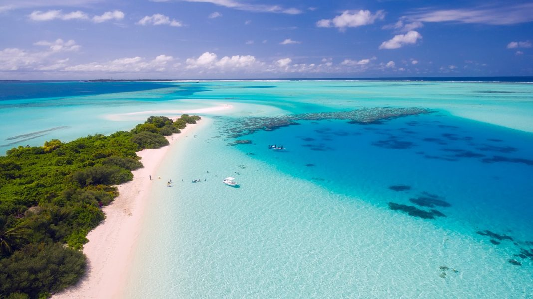 Winning Tips – Maldives, The Good and the Bad