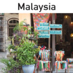 Malaysia - Visiting Abroad