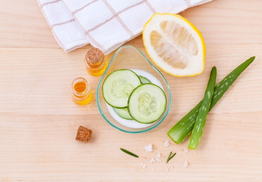 Homemade Recipes | Products that Work