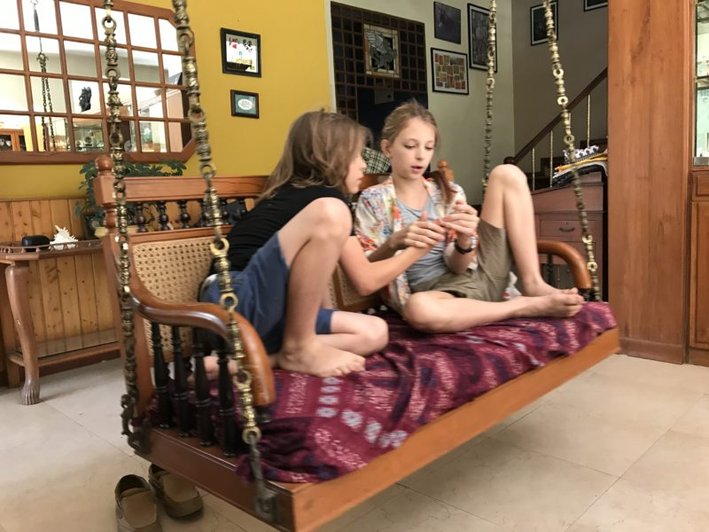 Kids Point Of View – Spanking and Why It Doesn't Work