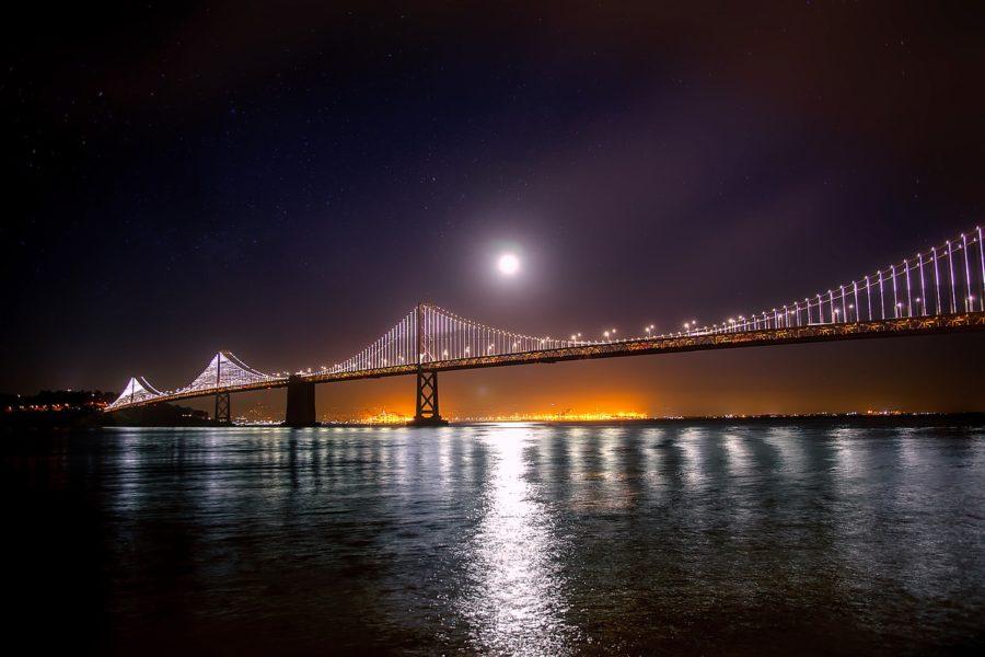 San Francisco - Who needs a Car? Sharing Economy + Public Transportation