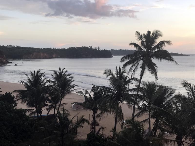 Sri Lanka Travel Guide – Travel Highs & Lows