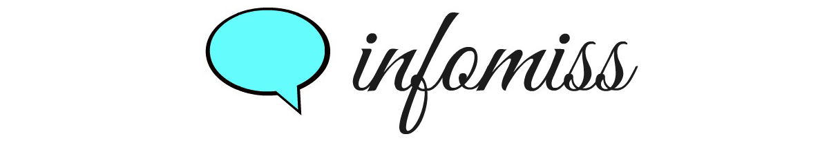 InfoMiss