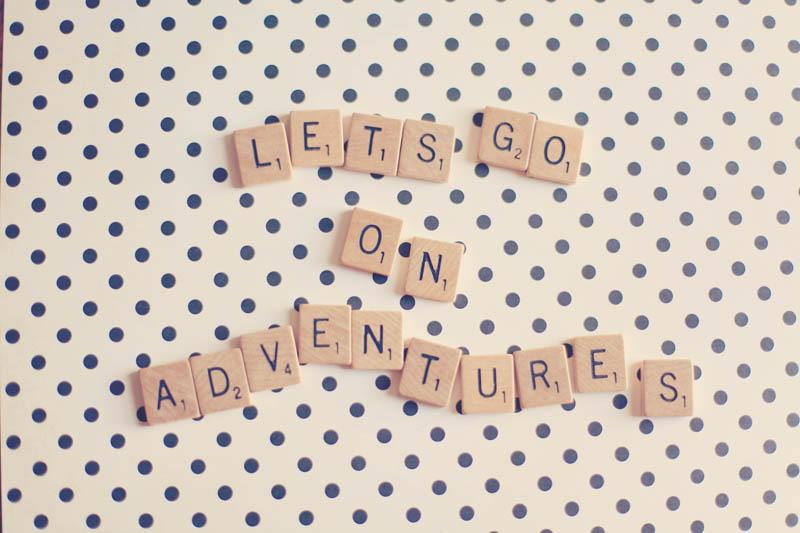 International Travel Checklist – Tasks and Tips
